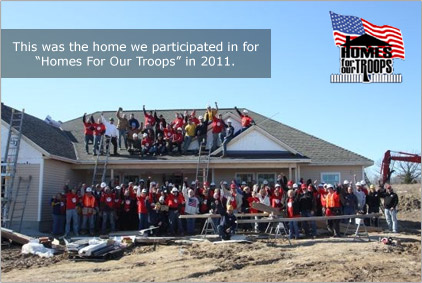 homesforourtroops_img