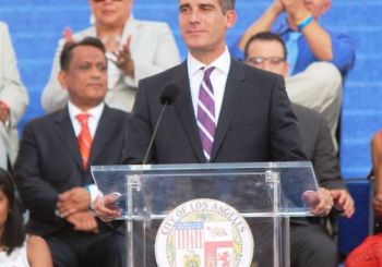 mayor_garcetti_9347722188-1492704937-6673.jpg