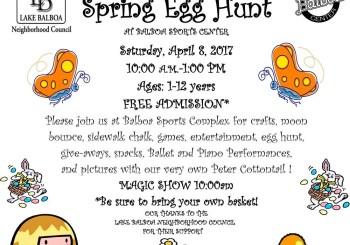 spring-egg-hunt-2017