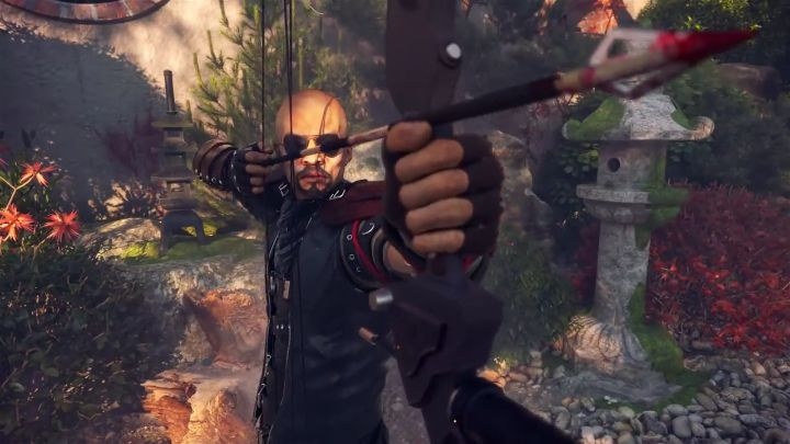 Shadow Warrior 2 S Developers Say Drm Doesn T Work But