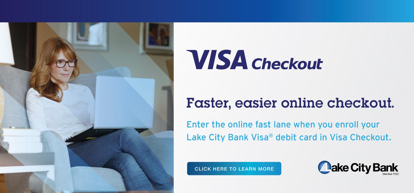 Lakecitybank Personal Banking