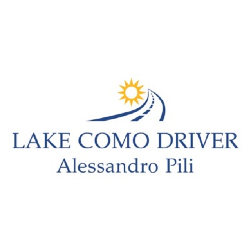 LakeComoDriver