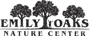 Emily Oaks Nature Center @ Emily Oaks Nature Center | Skokie | Illinois | United States