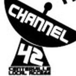 Centerville Local Access Channel 42