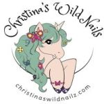 Christinas Wild Nailz