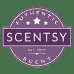 Leslie B Scentsy