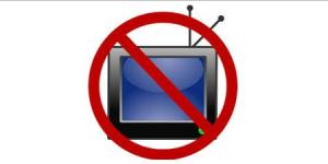 no tv pic for website