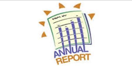 Head Start Annual Report / Informe Anual de Head Start