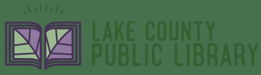 Summer Reading Program at Lake County Public Library