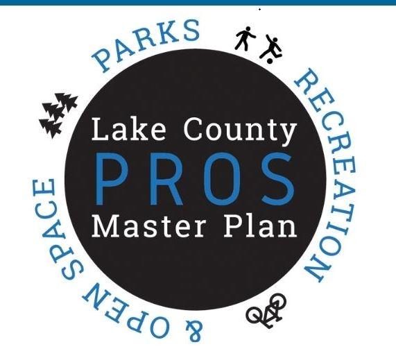 Help Lake County plan for the future of parks, recreation, and open space / Ayudar al Condado de Lake a planificar el futuro de los parques, la recreación y los espacios abiertos