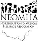neomha-logo-medium