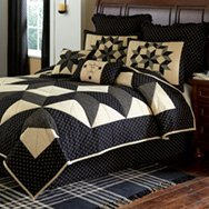 Carrington Bedding by Park Designs