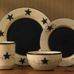 Star Vine Collection Park Designs