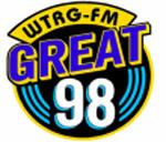 WTRG.FM Great 98