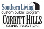 Corbitt Hills Construction