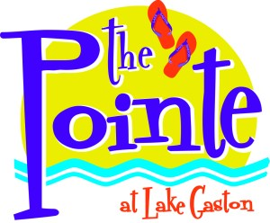 The Pointe at Lake Gaston restaurant and bar