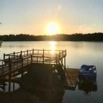 Lake Gaston Water levels down…Live Music Tonight!