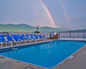 Lake George Vacation Specials
