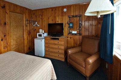 Room-15-2
