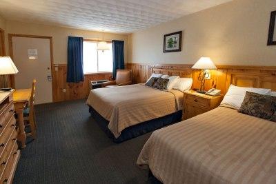Room-30-2
