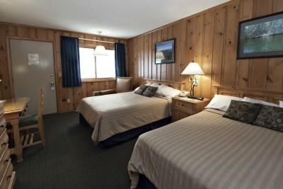 Room-35-2