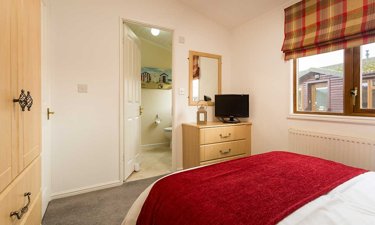 Lakeland Lodges in Carnforth