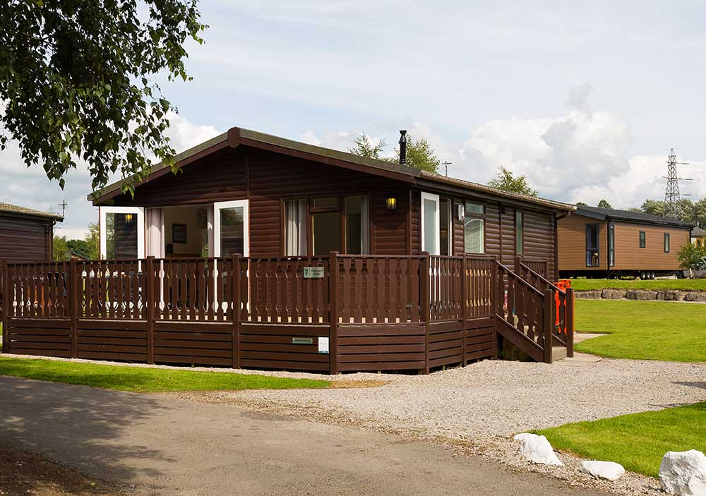 south lakeland leisure village