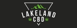 Lakeland CBD Cover