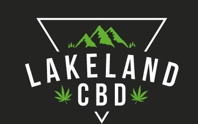 Why should you choose Lakeland CBD?