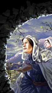fbc_women_at_the_tomb