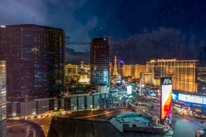 veer-tower-for-sale-2809-view-listed-by-the-stark-team