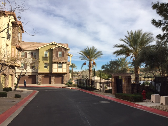 vita-bella-townhomes-sale-lake-las-vegas-henderson-nv
