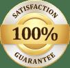 https://i1.wp.com/www.lakenormanmike.com/wp-content/uploads/2015/08/100-percent-satisfaction-guarantee.png?resize=102%2C99
