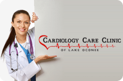 Cardiology Care Clinic