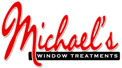 Michael's Window Treatments