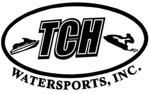 TCH WATERSPORTS