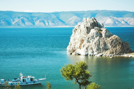 Location of lake baikal full hd maps locations another world olkhon island on lake baikal best of russia russian highlights olkhon island on lake baikal lake baikal the stunning geographic location in russia lake freerunsca Choice Image
