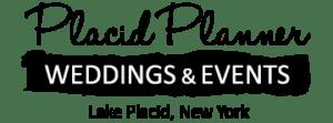 placid-planner-logo-png