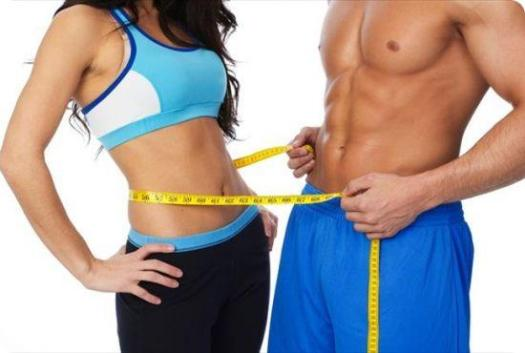 how to reset your metabolism to burn fat