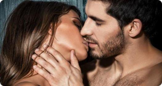 seduction techniques male psychology