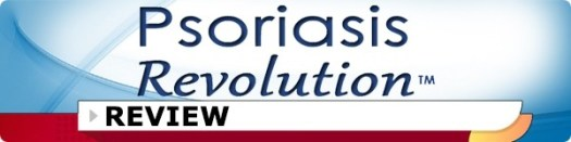 Psoriasis Revolution Review