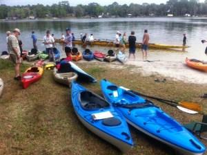 2012 LakeFest.3
