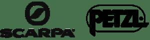 LakesBloc Site Sponsors
