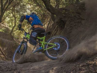 nature-sand-mountain-bike-90454