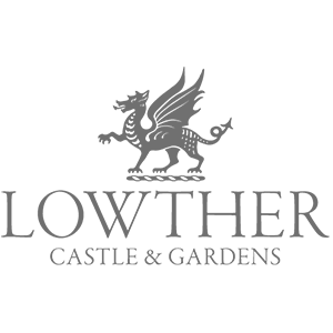lowther-castle-logo