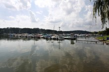 Theres So Much To Love About Tellico Village Located On Tellico Lake