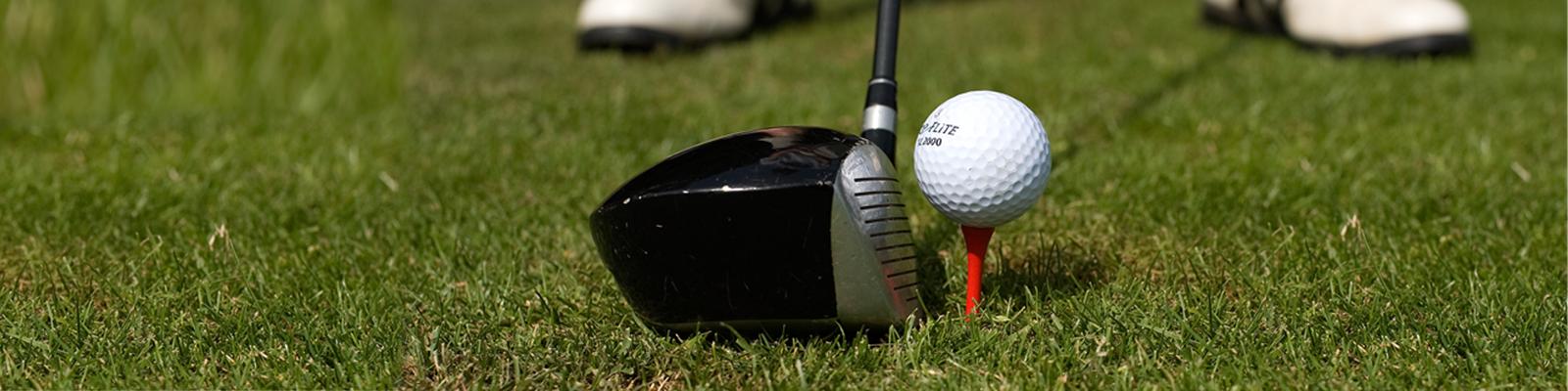 golf_ball_homepage2