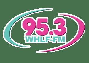 95.3 WHLF