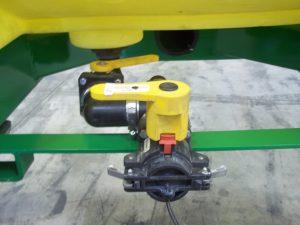Lakestate Mfg plumbing kit