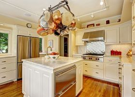 Follow These Steps Before Starting Your Kitchen Remodel